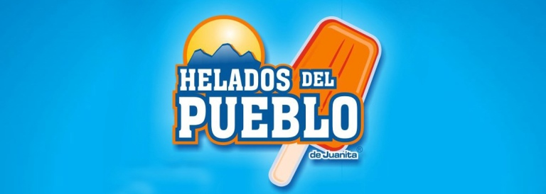 helados-del-pueblo-sabores