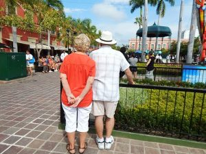 Día Mundial del Turismo 2016 Mazatlán