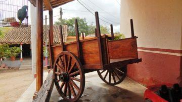 Puerta de Canoas Mazatlán Sinaloa M´xico