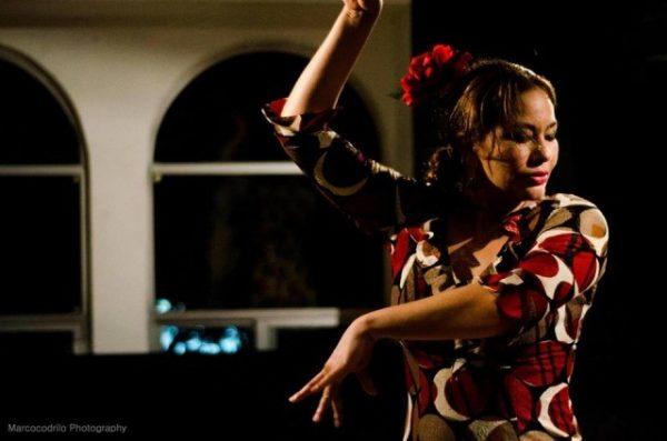 almeria-flamenco