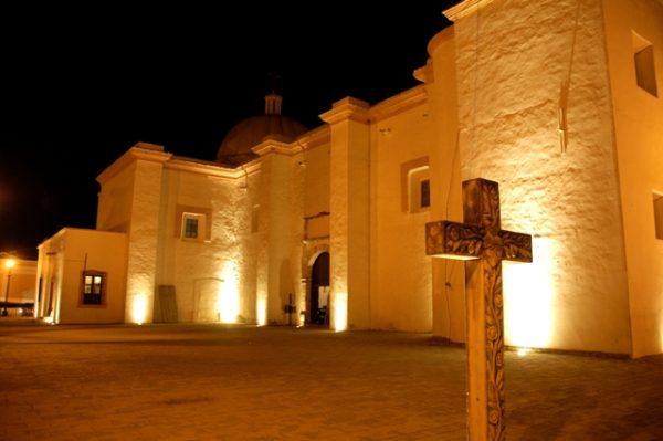 cosala-pueblo-magico-14