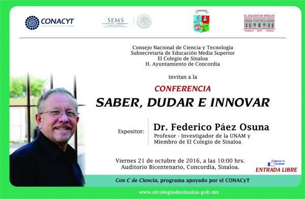 conferencia-saber-dudar-e-innovar-invitacion
