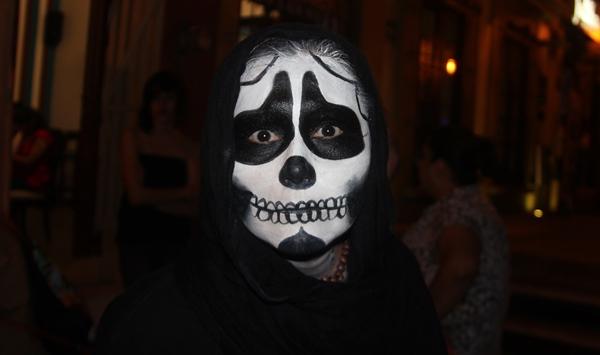 dia-muertos-mazatlan-2014-167