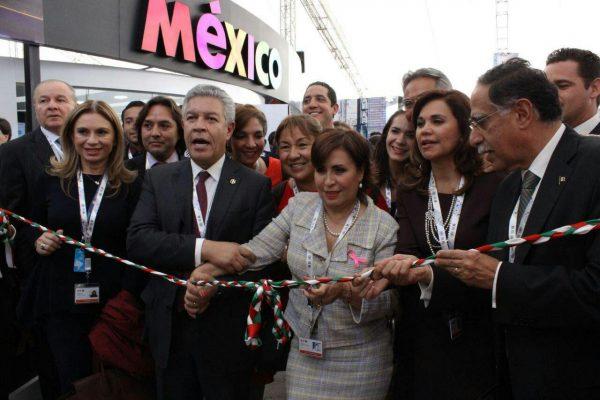 pabellon-mexico