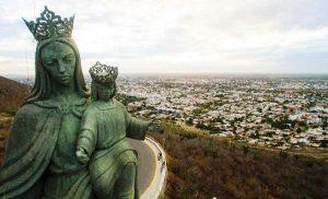 Sinaloa Buenos Resultados Septiembre 2016 Turismo