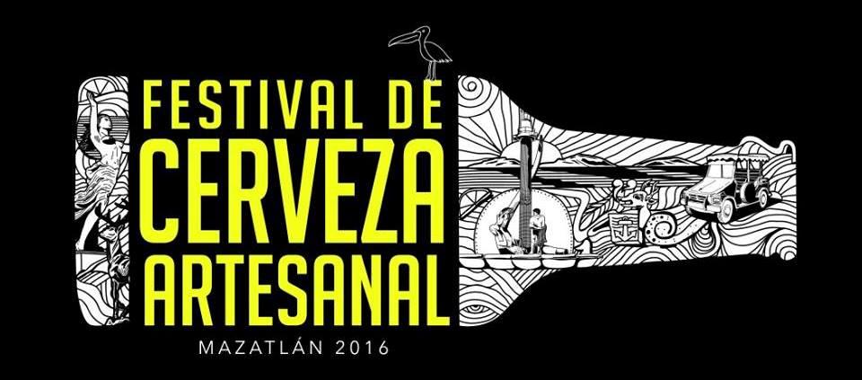 festival-de-la-cerveza-artesanal-1
