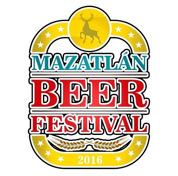 festival-de-la-cerveza-artesanal-2
