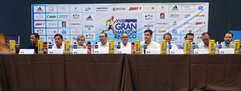 maraton-2016-1