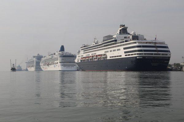 cruceros-mazatlan-1