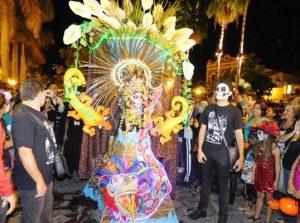 marca-mazatlan-colonial-city-on-the-beach-reforzamiento-2016