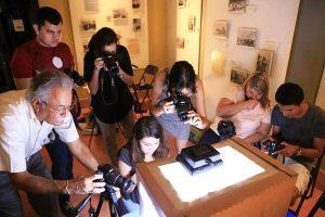 Anuncian Regreso Festival Fotografico a Mazatlán 2017