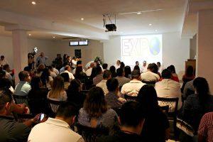 Expo Franquicias Mazatlán 2016