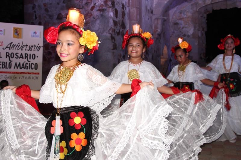 aniv-nombramiento-de-rosario-pueblo-magico-5