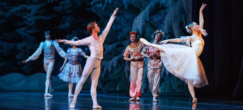 ballet-ruso-cascanueces-mazatlan-2016-1