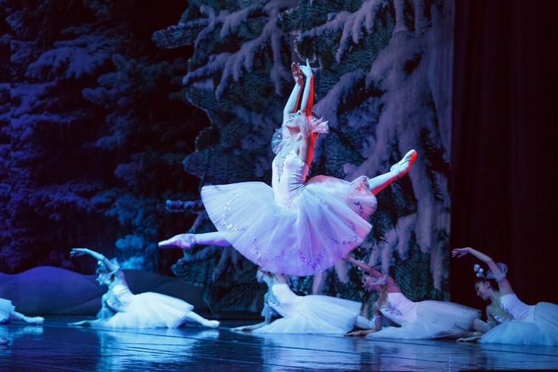 ballet-ruso-cascanueces-mazatlan-2016-2