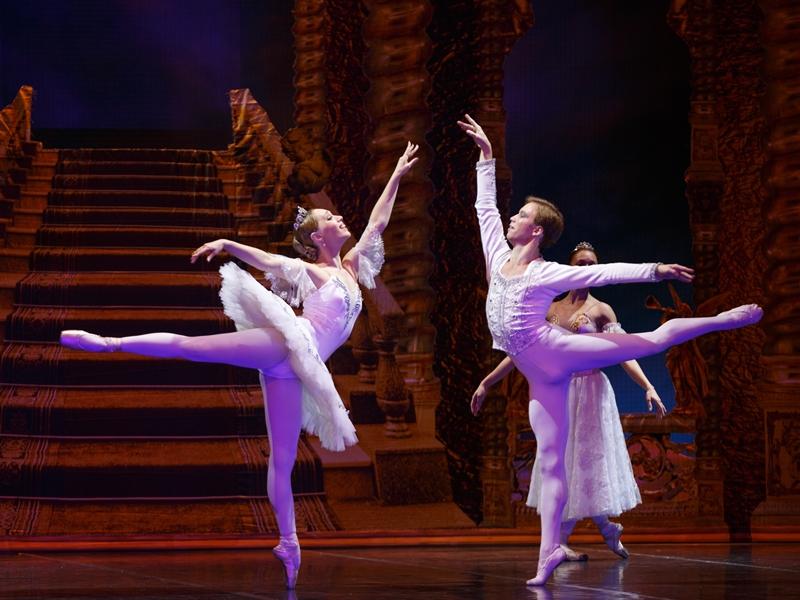 ballet-ruso-cascanueces-mazatlan-2016-5