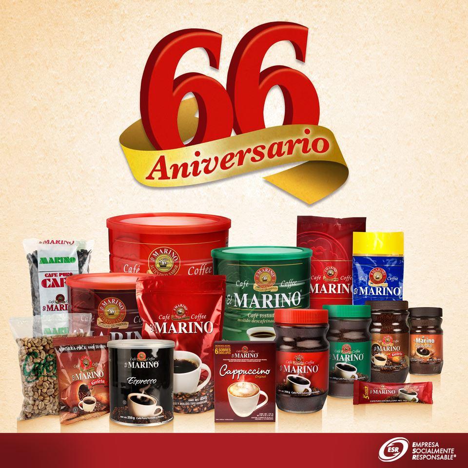 cafe-el-marino-3