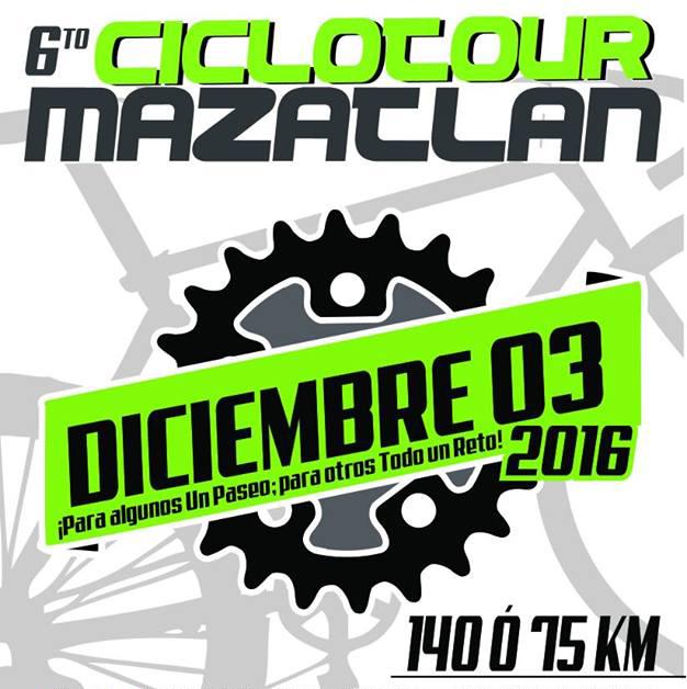 ciclotour-2016-1