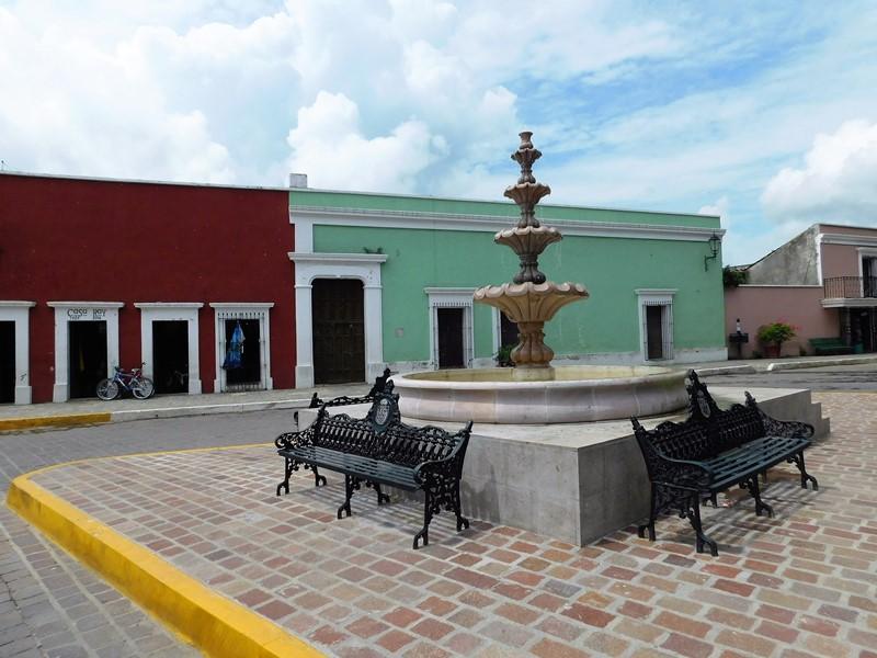 cosala-pueblo-minero