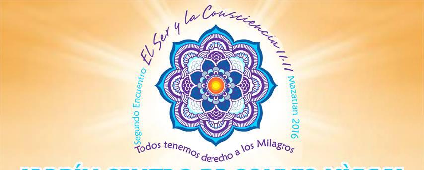 el-ser-y-la-conciencia-2
