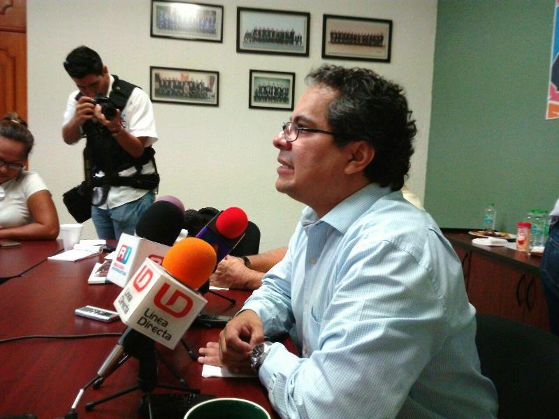 nueva-agenda-urbana-mazatlan-conferencia-2