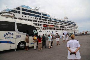 crucero-pacific-princess-arribo-topolobampo-mexico-mayo-2016-1
