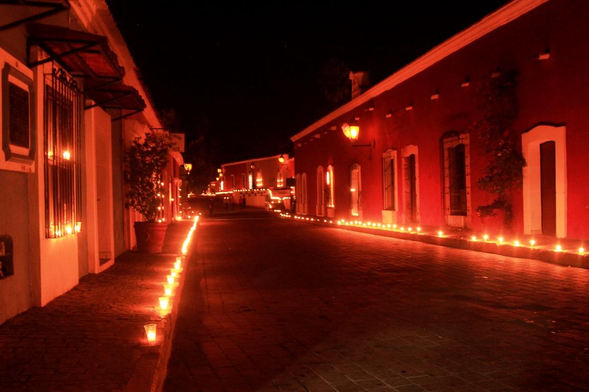 fiesta-de-las-velas-2015-cosala-pueblo-magico-sinaloa-mexico-4