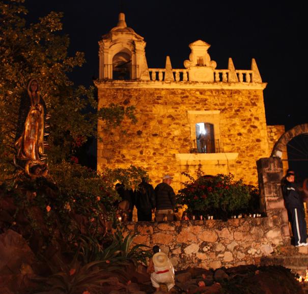 fiesta-de-las-velas-cosala-2012-8