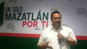Fernando Pucheta