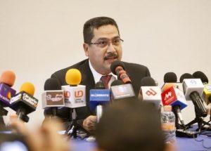 gabinete-quirino-ordaz-coppel-gobernador-de-sinaloa-2017-2021