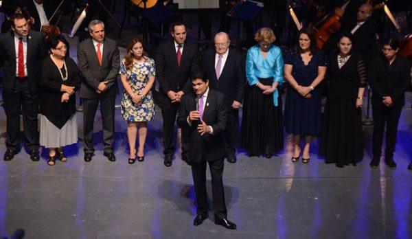 inauguracion-teatro-12