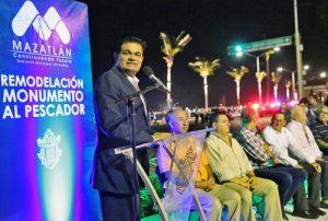 Mario Lpopez Valdez
