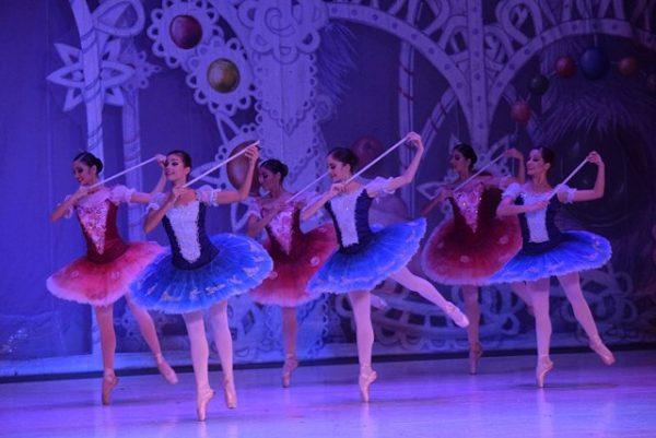 ballet-9web