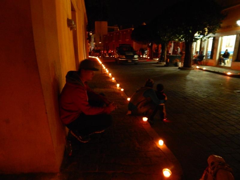 fiesta-de-las-velas-cosala-2016-2