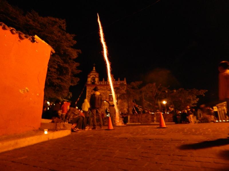 fiesta-de-las-velas-cosala-2016-3