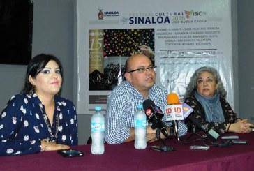 Cecilia Sánchez Duarte nueva delegada zona sur del ISIC