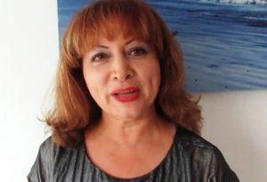 Elena Guerrero Extensionista 2017