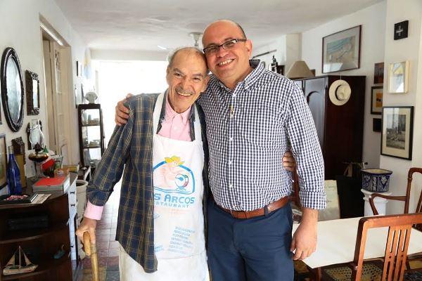 López Sáenz y Pepik ISIC 2017