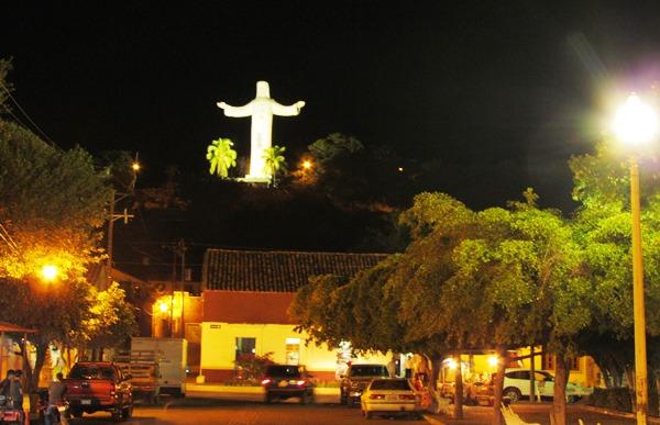 Convenio San Ignacio Sinaloa INAH 2017