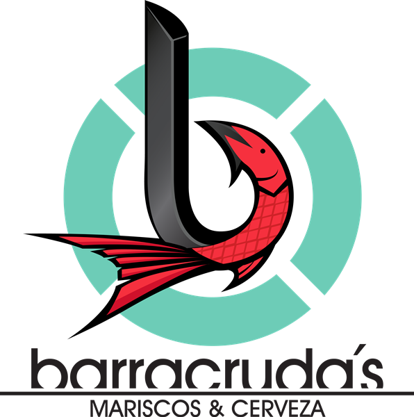 Restaurante Barracrua´s 2017