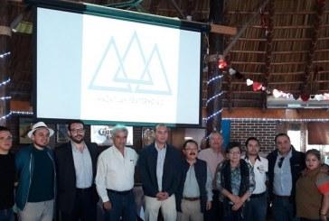 Mazatlán Fraterno A.C. en ayuda a los Migrantes