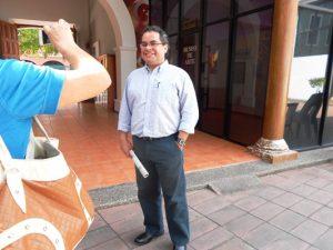 Urge un ordenamiento de Mazatlán: IMPLAN 2017