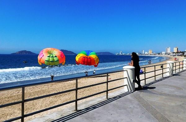 Vean: ¿Por qué Mazatlán es Sede del Tianguis Turístico 2018?
