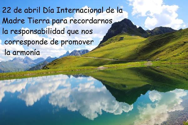 Día Mundial de la Tierra 2017 Mazatlán