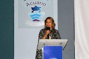 Acuario Mazatlán Celebra el Día Mundial de los Anfibios 2017