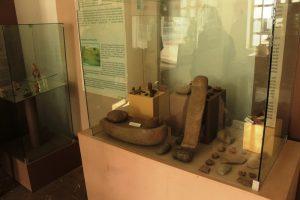 Día Mundial de los Museos 2017 Sinaloa