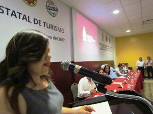 <center>Mtra. Claudia Carballo Lara</center>