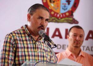 Anuncian Rehabilitación Faro Mazatlan 2017