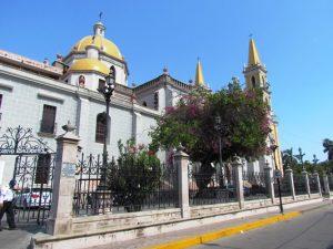 Reporta Canaco Mazatlán Excelentes Reservaciones para Verano
