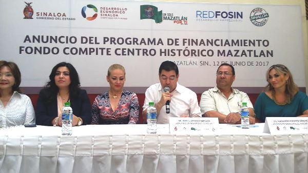 FondoCompite Centro Historico Lanzamiento 2017